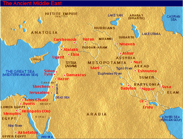 Bible Map Of Asia Minor.Smith Bible Atlas And Other Maps